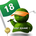 골프스퀘어 icon