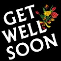 Get Well Soon Cards logo