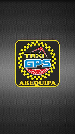 Taxi GPS Arequipa Taxista