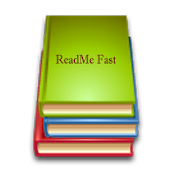 ReadMe Fast