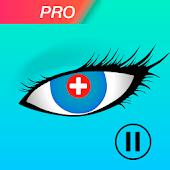 Eyes Pause Pro