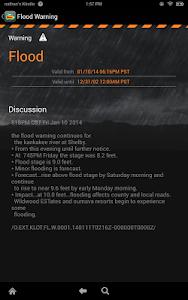 MyRadar Weather Radar v4.0.4