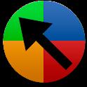 Spinz Lite logo