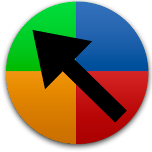 App Spinz Lite APK