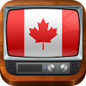 Television for Canada