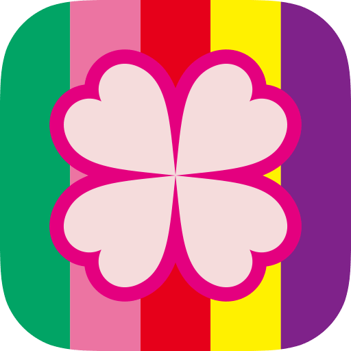 Momoclo Launcher Z app (apk) free download for Android/PC/Windows