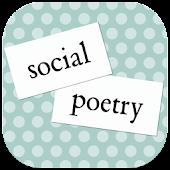 Social Poetry