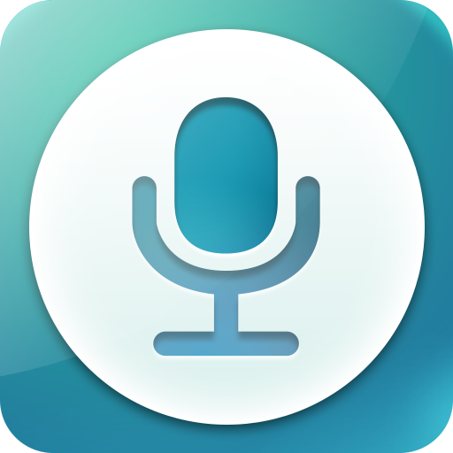 Super Voice Recorder file APK Free for PC, smart TV Download