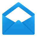 Boxer - Free Email Inbox App