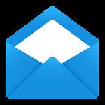 Boxer - Free Email Inbox App 2.6.0 Apk
