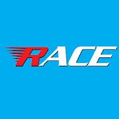 Race Consultoria Esportiva