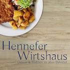 Hennefer Wirtshaus icon