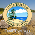 LTC Trail Explorer icon