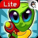 Psy-Fi Lite logo
