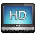 HD Channel (Acer only) icon