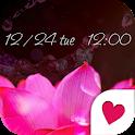 Cute wallpaper★Shangri-La icon