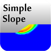 Simple Slope