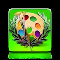 Mean_Green - AoCP CM10 / AOKP icon