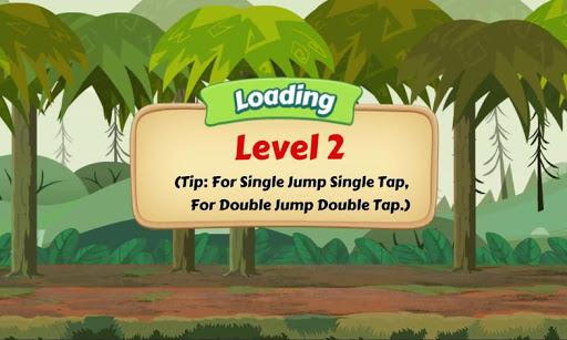 玩免費動作APP|下載Kung Fu Panda 3:Run app不用錢|硬是要APP