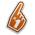 Longhorns News logo