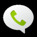 ������ ����� ������� ������ Widget_Phone_Pro_v1.30