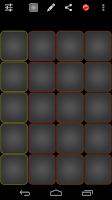 Screenshot of My Drum Pad