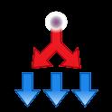 PayDistro logo