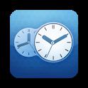 ClockSync logo
