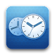 ClockSync