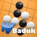 WBaduk icon