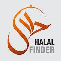 Halal Finder icon