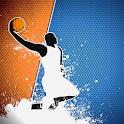 New York Basketball Wallpaper icon
