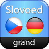 Czech <-> German Grand