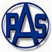 National PAS