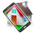 HouseBot Remote icon