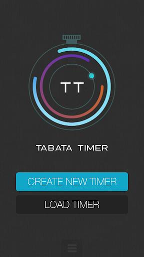 一休運動心得分享--Tabata 4分鐘高強度間歇運動 - 一休陪你一起愛瘦身