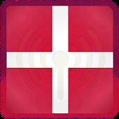 A2Z Denmark FM Radio