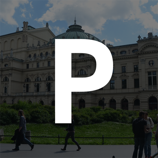 Poland A Guide to Major Cities 旅遊 App LOGO-APP開箱王