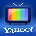 Yahoo!奇摩電視