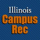 Campus Recreation Usage icon