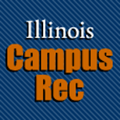 Campus Recreation Usage