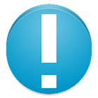 Notifications of Mindfulness icon