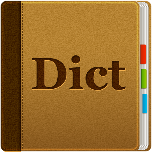 Colordict dictionary for android free download and software.