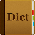 App ColorDict Dictionary APK for Kindle