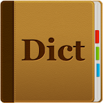 ColorDict Dictionary v4.4.1 (Ad Free)