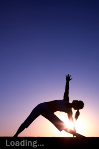 Yoga Poses Guide - Updated