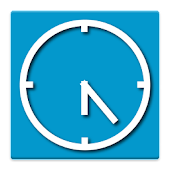 Simply Alarm for Pebble icon