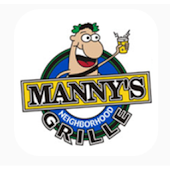 Manny's Grill