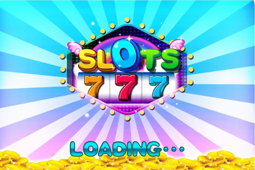 Slots Fortune - freeslots