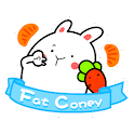 Fat Coney